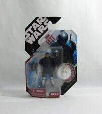 NEW 2007 Star Wars ✧ Jango Fett ✧ 30th Anniversary #57 MOC