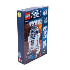 Lego 10225 Creator SW R2 D2 Roboter Sammler Star Wars Droide