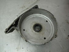 Triumph Trident T150 T 150 BSA Rocket 3 A75  clutch cover  *FREE UK POSTAGE AR