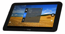 Verizon Ellipsis 10 16GB Tablet , Wi-Fi + 4G , Verizon , 10 Inch Screen,  Black