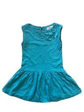 kate spade girls dress size4