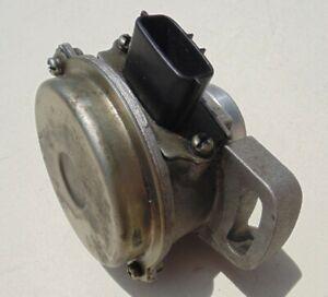 90-93 Mazda Miata OEM NA6 Crank Angle Sensor T1T49171 B61P CAS Cam Angle Sensor