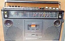 Radio Sanyo M9980K /vintage