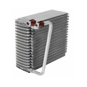 Evaporator A/C Fits: Mercury Villager 93-98 / Nissan Quest 93-98  EV-1219-ACS