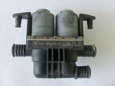 Soupape d'eau BMW E39 E38 X5 E53 - 64128374995