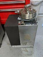 Agilent Varian VacIon Plus 150 StarCell Ion Pump Vacuum pump