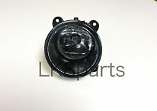 LAND ROVER RANGE L322 06-09 GENUINE FOG LIGHT LAMP LEFT LH DRIVER SIDE XBJ000090