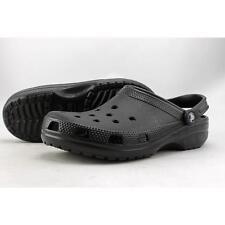 Crocs Women's Synthetic Sandals Clog Sandals