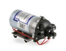 Shurflo 8000 Series High Pressure Pump   8000-543-238