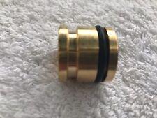 Potterton Titanium 24 28 33 & 40 Boiler Pump Connecting Element 248054