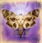 Mercury Rev - Secret Migration [New CD] UK - Import