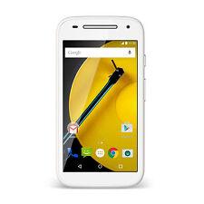 Motorola Handys ohne Vertrag mit 8GB Speicherkapazität und 4G Verbindung