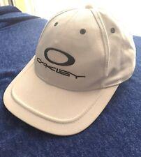 Oakley Baseball Cap Mütze NEW
