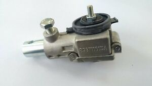 NEW Audi 80 /8C, B4/ COUPE /89, 8B/ Gear Lever Selector Joint 893711615A