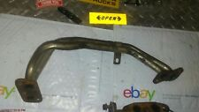 1✯22R AIR Injection Tube EGR PIPE Emissions Smog 84-90 Toyota Pickup CARB✯