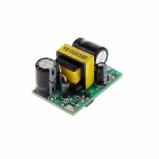 AC to DC 12V 400mA Step-Down Isolated Switching Power Supply Driver for LED