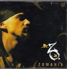 DR zo CD zomania Hip Hop Bosna Best Hit Maja Milinkovic sani minisno Irina Leila