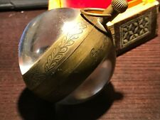 1936 BERLIN GERMANY OLYMPIC GAMES * RARE JUNGHANS POCKET WATCH ONLY 1 EXIST!