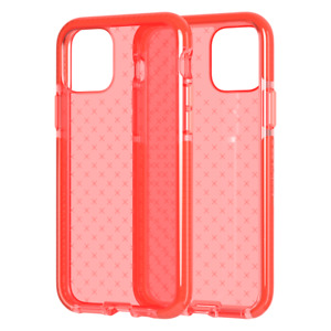 tech21 Evo Check Series Case for Apple iPhone 11 Pro Max 6.5″