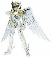 Saint Cloth Myth PEGASUS SEIYA GOD CLOTH Action Figure BANDAI TAMASHII NATIONS