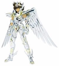 Saint Cloth Myth PEGASUS SEIYA GOD CLOTH Action Figure BANDAI TAMASHII NATIONS