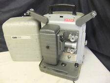 Bell and Howell 8mm Film Projectors