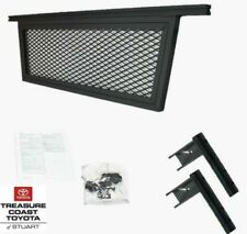 NEW OEM TOYOTA TACOMA TRUCK BED CARGO DIVIDER 2005-2019
