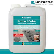 Hotrega 5 Liter Protect Color | Premium Qualität | Made in Germany