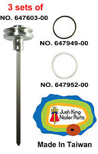 Pack Of 3 Aftermarket Driver Complete for Porter Cable Da250C Part 647603-00