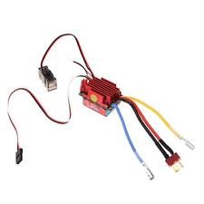 320A High Voltage ESC Brushed Bidirection Speed Controller US STOCK