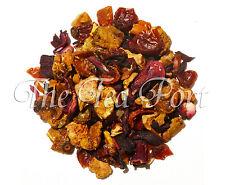 Pina Colada Carmen Miranda Loose Fruit Tea - 1/4 lb