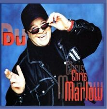 Chris Marlow | Single-CD | Du (1999)