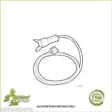 Apec Rear Wear Indicator Brake Wiring Kit 430 mm For Ford Transit - WIR5172