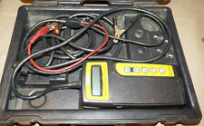 Midtronics Battery Starting Charging System Analyzer Micro511A