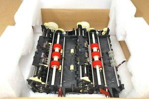 Wincor Nixdorf Double Extractor CMD-V5 DA PN: 01750215294 *NEW* (free shipping)