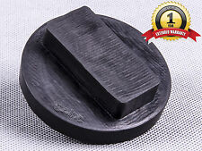 NEW BMW & MINI RUBBER JACKING PAD ADAPTER JACKING TOOL HYDRAULIC RAMP JACK