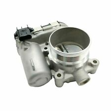 Fuel Injection Throttle Body for Ford Escape Explorer Fusion Taurus MKZ MKT 2.0L