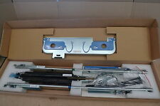 Dell Versa Rackmount Rail Kit - 0WM201 - PowerEdge servers P1950 NEW #12
