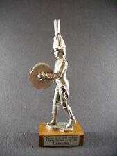 LES ETAINS du PRINCE   Musique de la Garde impériale (Cymbales)