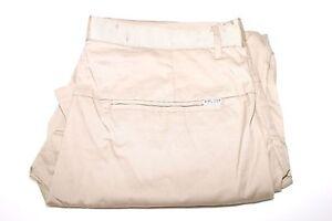 Las Mejores Ofertas En Pantalones Marron Ecko Unltd Para Hombres Ebay