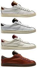 Adidas Originals Lacombe Hombre Zapatillas Deportivas para Running Zapatos