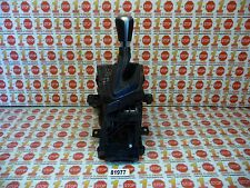 2014 2015 TOYOTA COROLLA AUTOMATIC TRANSMISSION FLOOR SHIFTER W/BOOT OEM