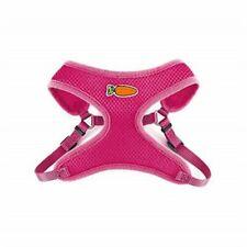 Ancol Small Animal Harness Set Pink - Med Girth 36-43 163650