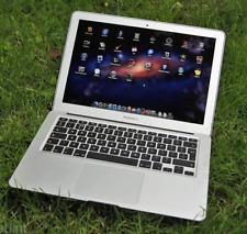 BONUS BUNDLE MacBook Air 11 inch Laptop | 3 YEAR WARRANTY | 128GB SSD | OS2020