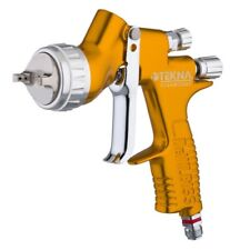 DeVilbiss TEKNA Clearcoat Paint Gun 704198