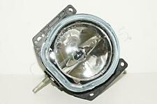 Alfa Romeo 156 / 156 SportWagon 1997-2006 Fog Driving light 1psc LEFT=RIGHT