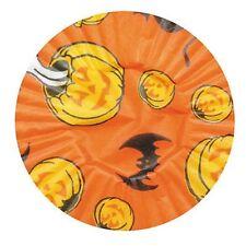 Halloween Cupcake Liner Baking Cup