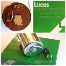 Lucas sfb100 35010 FL5 GU2101 42W Land Rover RTC3560 Rolls 1511 Flasher unit