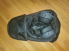 Lightspeed 25XL Avaition ANR headset. Excellent condition.