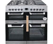 Silver Range Home Cookers